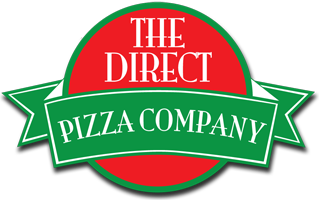 Takeaway Menu The Direct Pizza Co Brackley Order