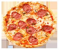 Takeaway Menu The Direct Pizza Co Buckingham Order