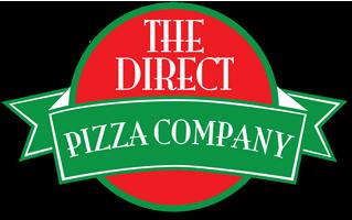 direct pizza buckingham deals